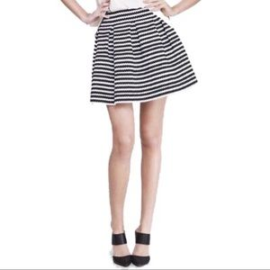 𝐄𝐗𝐏𝐑𝐄𝐒𝐒 Scuba Skirt